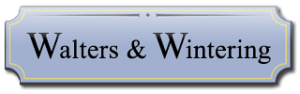 Walters & Wintering, Ltd.